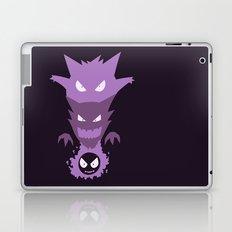 Pocket monster 92 93 and 94 Laptop & iPad Skin