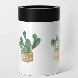 House Plants Can Cooler