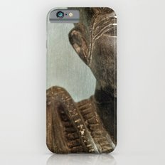 Pretty Old Egypt Slim Case iPhone 6s