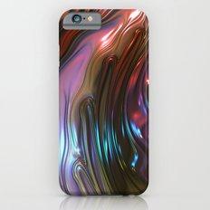 717 Fractal iPhone 6s Slim Case