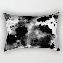 Dark Skies Rectangular Pillow
