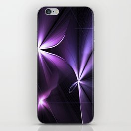 Twenty iPhone Skin