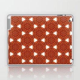 Bacon Laptop & iPad Skin