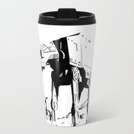 Imperial Walkers Travel Mug