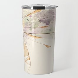 Souvenirs Travel Mug