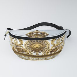 Versailles 1 Fanny Pack