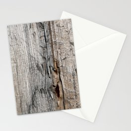 Hammarberg 6 Stationery Cards
