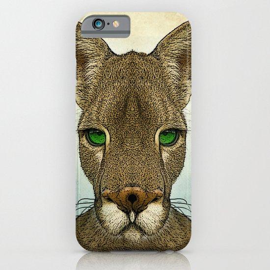 Roo iPhone & iPod Case