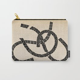 - lovers - Carry-All Pouch