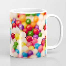 Pretty Sprinkles Coffee Mug