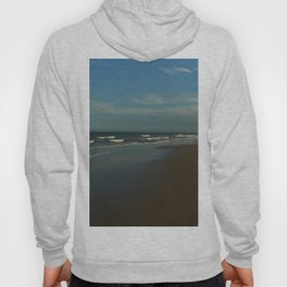 Litchfield By The Sea At Dawn Hoody