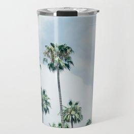 PALM SUNDAY Travel Mug