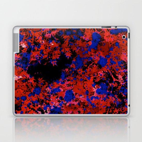 One Tree Two Tree Laptop & iPad Skin