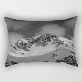 Lenzerheide Rectangular Pillow