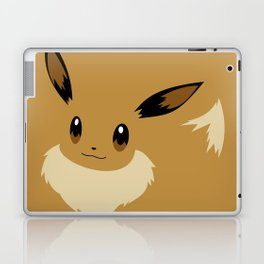 Eevee PKMN Laptop & iPad Skin