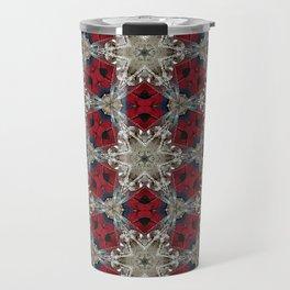 étoile Travel Mug