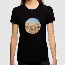 Grains of Sand T-shirt