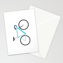 Bicycle Paganini Stationery Cards