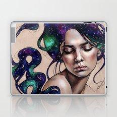 Gen Laptop & iPad Skin