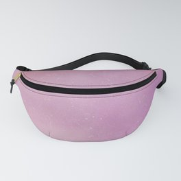 The Single One Fanny Pack