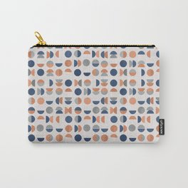 Georama Carry-All Pouch