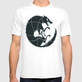 Fenrir T-shirt