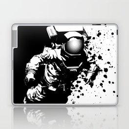 Cosmic Breakthrough Laptop & iPad Skin