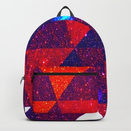 CARE LESS Backpack