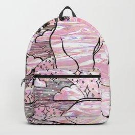 Emerge Backpack