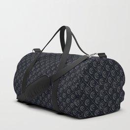 Sun & Moon Duffle Bag
