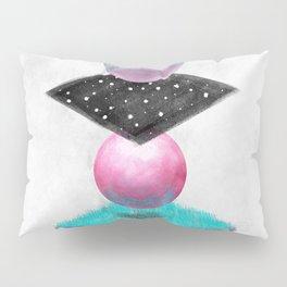 for my little girl  Pillow Sham