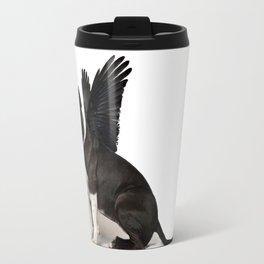 The Original Milafly Travel Mug