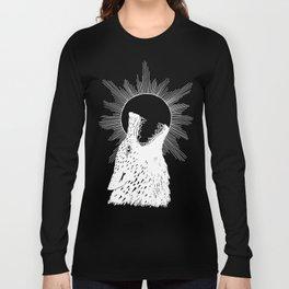 Skoll Chasing the Sun Long Sleeve T-shirt