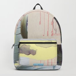 do you think Backpack