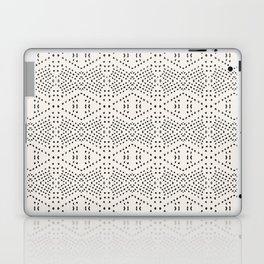 BOHO TILE Laptop & iPad Skin