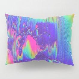 DON'T Pillow Sham