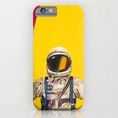 One Golden Arch iPhone 6 Slim Case