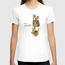 Happy April 1 st! T-shirt