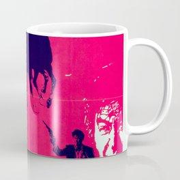 Firecreek Coffee Mug