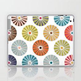 carousel Laptop & iPad Skin
