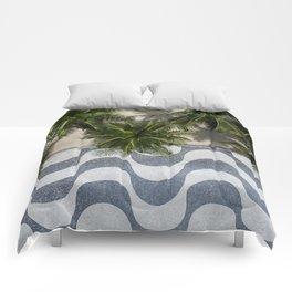 Rio Comforters