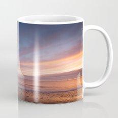 Caister Dawn Mug