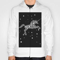 Made of Stars Hoody