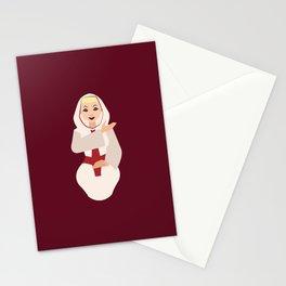 Alejandro Stationery Cards