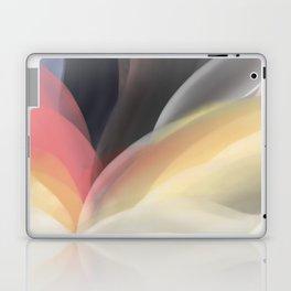 Silk Laptop & iPad Skin