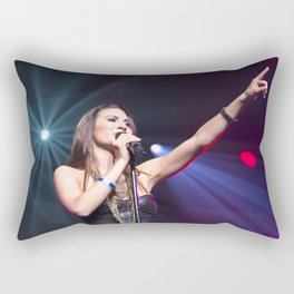 Kristina Maria Rectangular Pillow