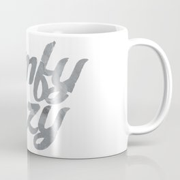 comfy cozy Coffee Mug