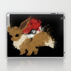 Eeveelution Laptop & iPad Skin