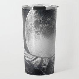 Moon Play Travel Mug