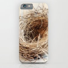 Nested iPhone 6s Slim Case
